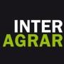 Inter Agrarr, Wieselburg
