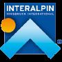 Interalpin, Innsbruck