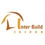 Inter Build, Amán