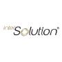 Inter Solution, Gante
