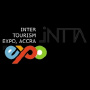 INTER TOURISM EXPO, Acra