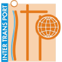Inter-Transport, Odessa