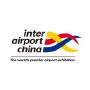 Inter Airport China, Pekín