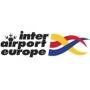 Inter Airport Europe, Múnich