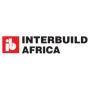 Interbuild Africa, Johannesburgo
