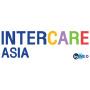 InterCare Asia, Bangkok