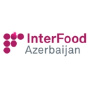 InterFood Azerbaijan, Bakú