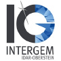 Intergem, Idar-Oberstein