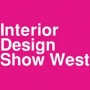 Interior Design Show West, Vancouver