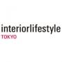 interiorlifestyle Tokyo, Tokio