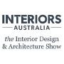 Interiors Australia, Melbourne