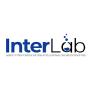 InterLab Africa, Argel