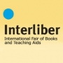 Interliber, Zagreb
