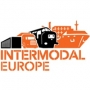 Intermodal Europe Hamburgo