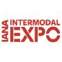 Intermodal Expo, Long Beach