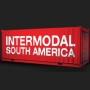 Intermodal South America, Sao Paulo