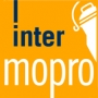 InterMopro