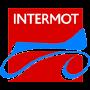 Intermot, Colonia