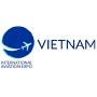 International Aviation Expo Vietnam, Ciudad Ho Chi Minh