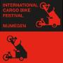 International Cargo Bike Festival, Nimega