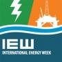 International Energy Week, Kuching