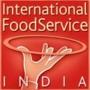 International FoodService India, Mumbai