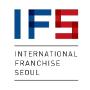 International Franchise Show, Seúl