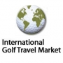 IGTM International Golf Travel Market, Cannes