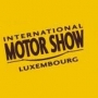 International Motor Show, Luxemburgo