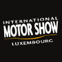International Motor Show, Luxemburgo