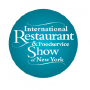 International Restaurant & Foodservice Show, Nueva York