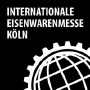 Internationale Eisenwarenmesse, Colonia