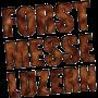 Forstmesse, Lucerna
