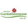 Internationale Gartenbaumesse, Tulln an der Donau