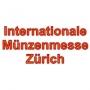 Internationale Münzenmesse, Zúrich