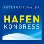 Internationaler Hafenkongress Karlsruhe
