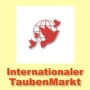Internationaler TaubenMarkt Kassel
