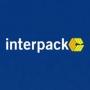 interpack, Düsseldorf