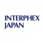 Interphex Japan