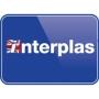 Interplas