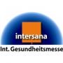 Intersana, Augsburgo