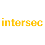 Intersec, Dubái