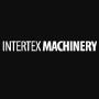 INTERTEX MACHINERY TUNISIA, Sousse