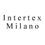 Intertex Milano, Milán