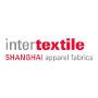 Intertextile Shanghai Apparel Fabrics, Shanghái