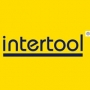 intertool Viena