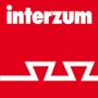 interzum, Colonia