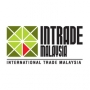 Intrade Malaysia