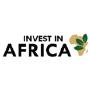 Invest in Africa, Ámsterdam