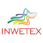 INWETEX – CIS Travel Market, San Petersburgo
